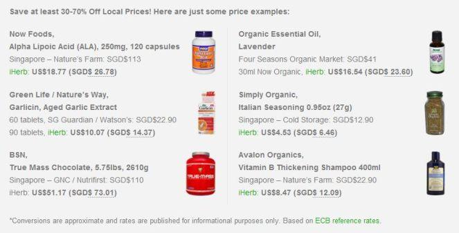 sg-price-charts