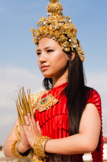 thai-girl2