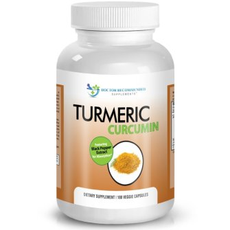 turmeric-doc-rec-180