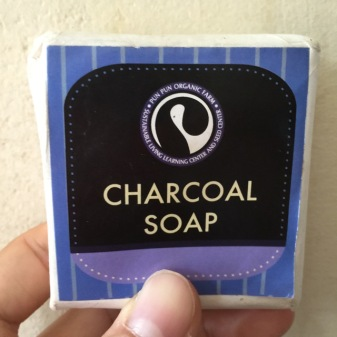 charcoal-soap-front-2