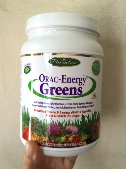 paradise-orac-energy-greens