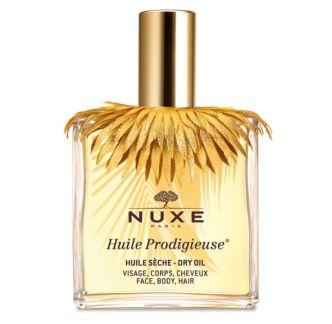 nuxe-huile-100ml-white